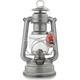 Feuerhand Hurricane 276 Lantern Zinc-Plated